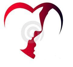 Couple2