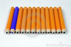 foto : dreamstime.com